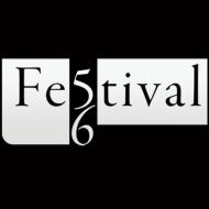 Festival 56